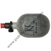 ninja_grey_ghost_carbon_fiber_air_tank-50ci-4500psi[2]